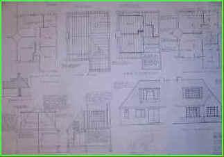 woodham byfleet-bungalow-loft-conversion