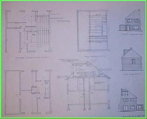 loft-attic-conversion